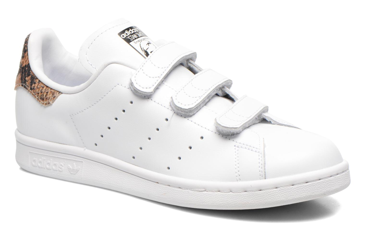 Site Officiel adidas originals stan smith cf w au Meilleurs